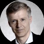 Prof. Christian Kreiss